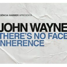 John Wayne em Sorocaba/SP
