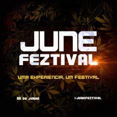 June Feztival 2020