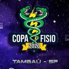 Copa Fisio 2020