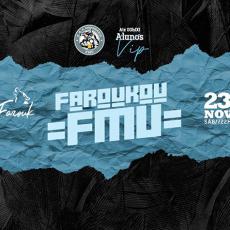 Faroukou FMU