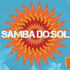 Samba do Sol - Jai Club