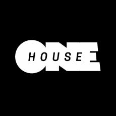 House One Showcase