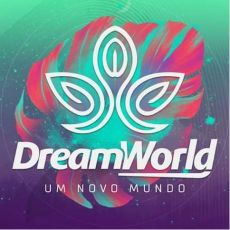 Dream World Party