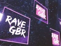 AFTERMOVIE Rave do GBR II