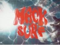 Teaser | Macksurf 1-2016