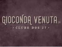 Teaser | Gioconda Venuta LVIII