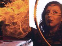 Aftermovie Mackbixos Fire