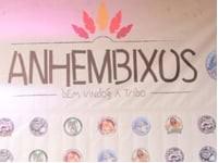 Aftermovie   Anhembixos